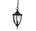 Classic P led light suppliers in uae