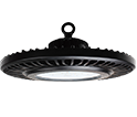Disc led light suppliers in uae