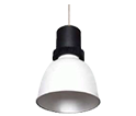 Steca led light suppliers in uae