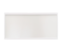 Svelte led light suppliers in uae