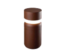 Cylinder led light suppliers in uae
