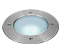 Tadley led light suppliers in uae