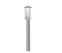 Frome led light suppliers in uae
