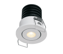 Bitty led light suppliers in uae