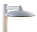 Lagoon led light suppliers in uae