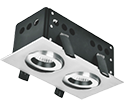 Choice led light suppliers in uae