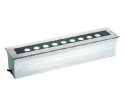 Flush led light suppliers in uae