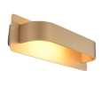 Secto led light suppliers in uae