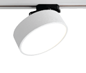 Round  led light suppliers in uae