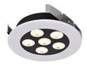 Musk led light suppliers in uae