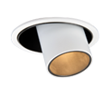 Sturz led light suppliers in uae