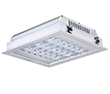 Petro led light suppliers in uae