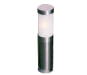 Ripon led light suppliers in uae