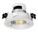 Inset led light suppliers in uae