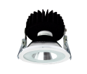 Diana led light suppliers in uae