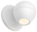 Vision led light suppliers in uae