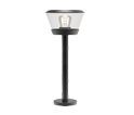 Mullen Gate led light suppliers in uae
