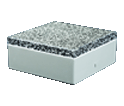 Texture led light suppliers in uae