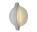 Marel led light suppliers in uae