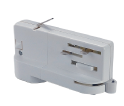 Adapter led light suppliers in uae