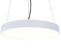 Oviform led light suppliers in uae