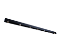 Raw led light suppliers in uae