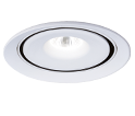Grind R led light suppliers in uae