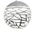 Madera led light suppliers in uae