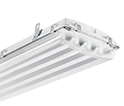 Capsule Mega led light suppliers in uae