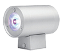 Beam led light suppliers in uae