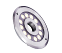 Pylos led light suppliers in uae