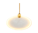 Whitney led light suppliers in uae