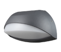 Laura led light suppliers in uae