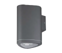 Max led light suppliers in uae