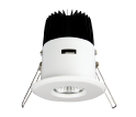 Mufi led light suppliers in uae