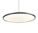 Ocular led light suppliers in uae