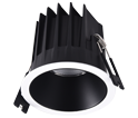 Nice led light suppliers in uae