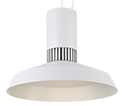 Foraker led light suppliers in uae
