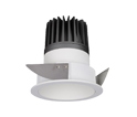 Wisdom led light suppliers in uae