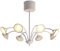 Felix led light suppliers in uae