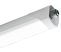 Capsule Base led light suppliers in uae