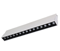 Rawlin led light suppliers in uae