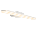 Bryl led light suppliers in uae