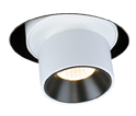 Cam led light suppliers in uae