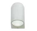 Hasly led light suppliers in uae