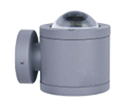 Dome led light suppliers in uae