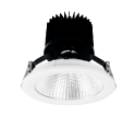 Oracle led light suppliers in uae