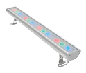 Media led light suppliers in uae