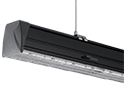 Trunk led light suppliers in uae