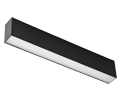Magneto led light suppliers in uae